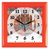 Заставка Красный квадрат 10052009  20072013 Intro